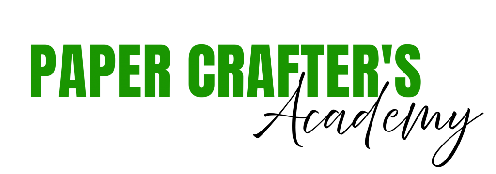 PAPER CRAFTER'S